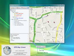 Best 3 Tips on Facebook Location Tracking