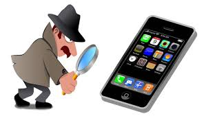 Top 10 Spywares for iPhone with and without Jailbreaking