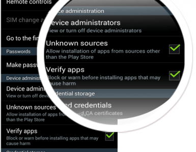The Best Spy Phone App for Android Cell Phones