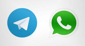 How to Spy on Someones WhatsApp Chat in Different Situations