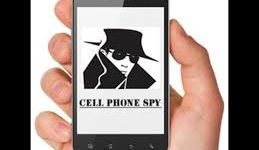 8 Ways to Spy Cell Phone without Access to Phone