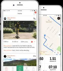 How to use AppSpy for Employee GPS Tracking App for Android