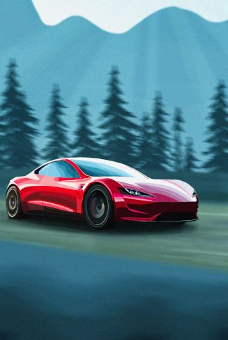 And it isn't always easy. Hd Car Wallpapers Cellularnews