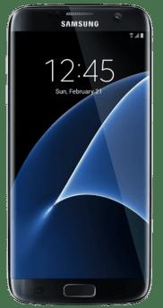 Samsung Galaxy S7 Edge Cell Phone Repair