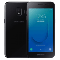 Samsung Galaxy J2 2019 Black
