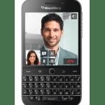 Blackberry Classic phone for sale Edmonton
