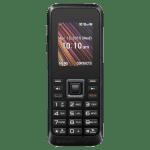 Kyocera Rally S1370 Cell Phone