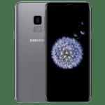 Samsung Galaxy S9 Grey