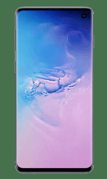 Samsung Galaxy S10 Phone Repair Edmonton