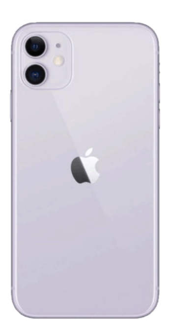 iPhone 11 Cell Phone Repair Edmonton