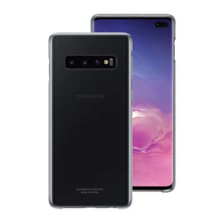 Samsung Galaxy S10 Plus 128GB black for sale Edmonton