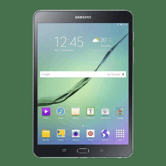 Samsung Galaxy Tablet Repair