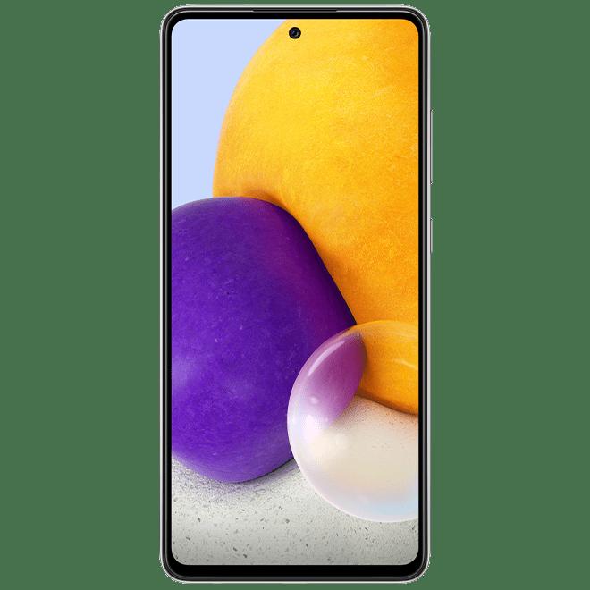 Samsung Galaxy A72 Screen Repair