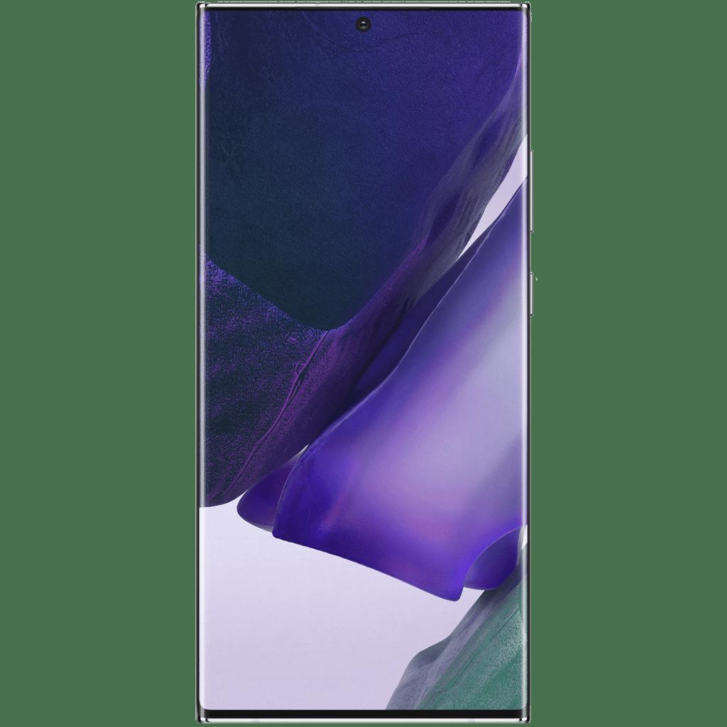 Samsung Galaxy Note 20 Ultra Screen Repair