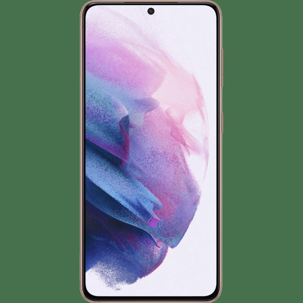 Samsung Galaxy S21 Plus Screen Repair