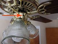 Fan Direction & Other Frequently Missed Winterization Tips ...