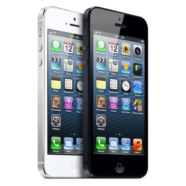 Unlock Iphone 5  How To Factory Unlock Iphone 5