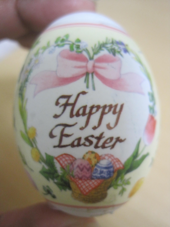 Happy Easter Artinya : happy, easter, artinya, Happy, Easter, Artinya