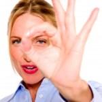 Trik Jitu Mengatasi Masalah Karyawan Yang Keluar-Masuk Terlalu Sering