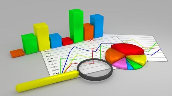 metode untuk mengukur dampak pelatihan karyawan