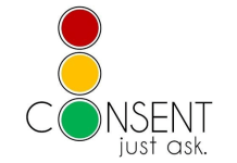 sexual consent