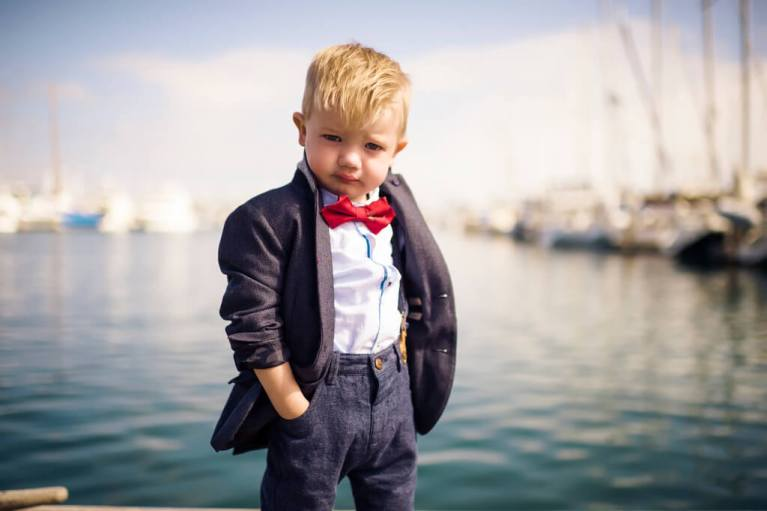 rsz_young_boy_wear_bow_tie_standing_by_the_water_on_a_sunny_day.jpg?fit=768%2C511&ssl=1