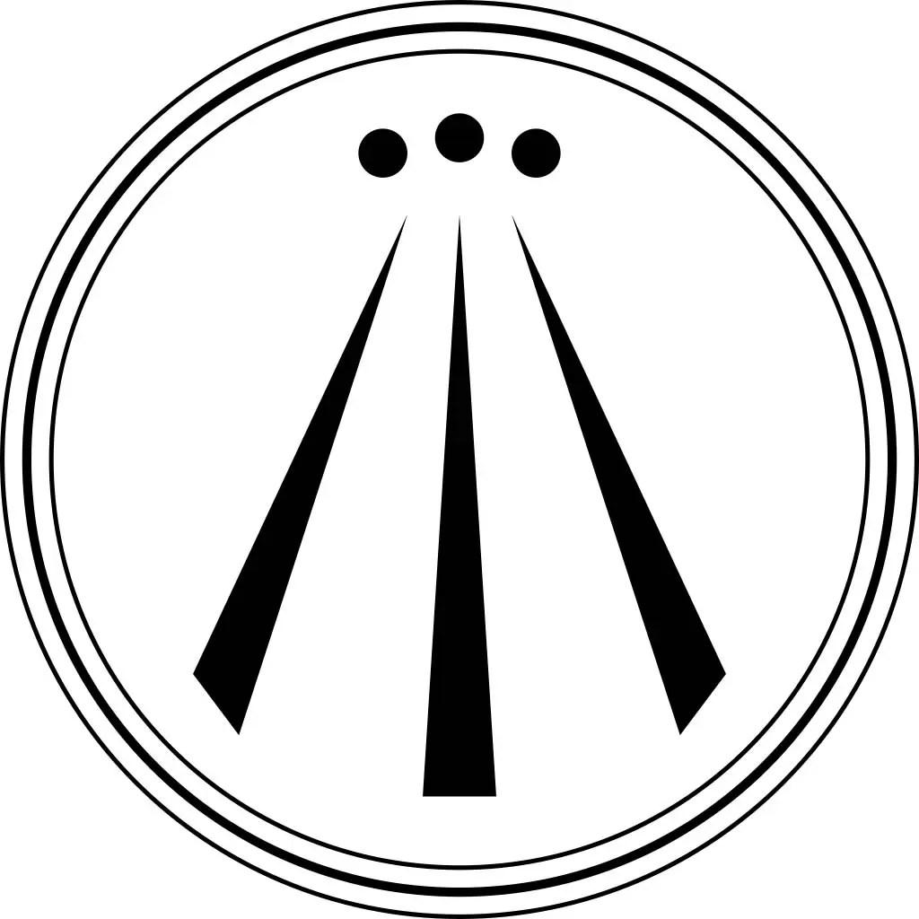 Símbolos Celtas Significado Gallegos Amor Familia Tatuajes Cd