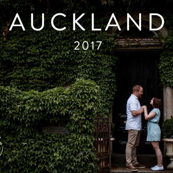 Auckland 2017 flytographer