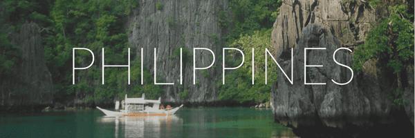 philippines thumb