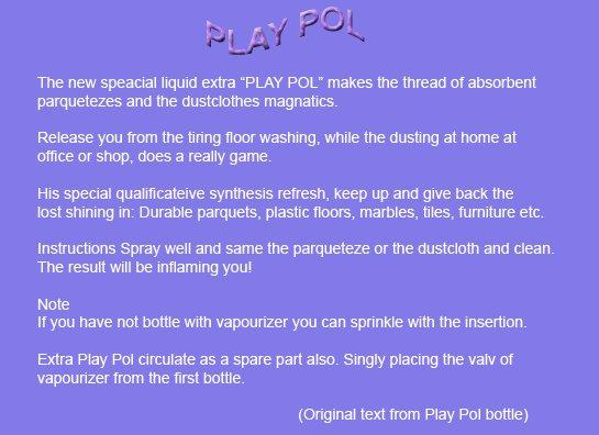 playpol