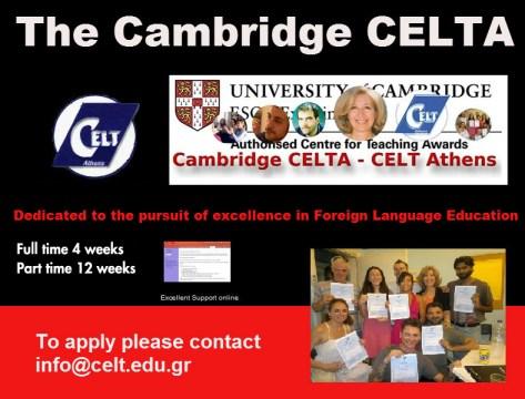 cambridge_Celta.1