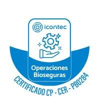 certificacion_cer_pb0284