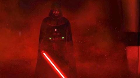 "Star Wars Episode 8 Trailer ""The Last Jedi"" trailer"