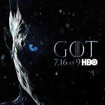 Game of Thrones Season 7 is Almost Here!