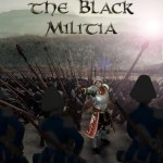 Book Review: Rebellion of the Black Militia by Richard Nell