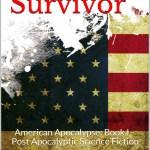 American-Survivor-ebook-cover-b-1.jpg