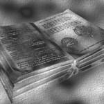 magic_book2