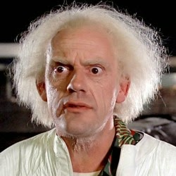 christopher-lloyd-as-doc-brown