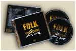 Folk im Schloßhof Live 2007