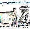 Dirty Old Town und Ewan MacColl