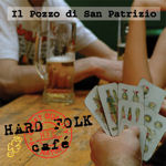 Cover Hard Folk Café