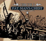Cover Fat Man's Chest von Circle J