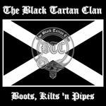 Boots, Kilts'n Pipes