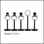 Beoga Cover TheIncident