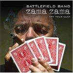 battlefield_band