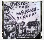 Banditos Demos 2009