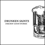 Drunken_Saints_Cover