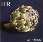 Art Y Show