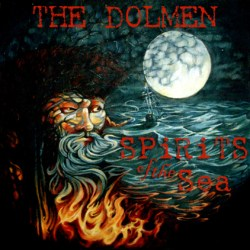 The Dolmen - Spirits of the sea