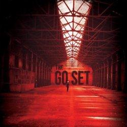 Cover The Go Set 2012